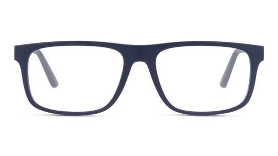 PH 2218 (5528) Glasses Transparent / Blue
