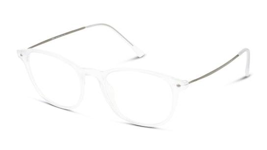 SH 3060 Men's Glasses Transparent / Transparent