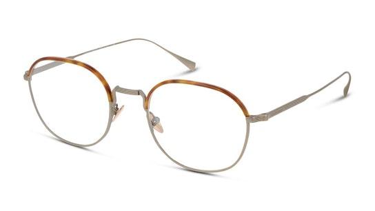 AR 5103J (3006) Glasses Transparent / Tortoise Shell