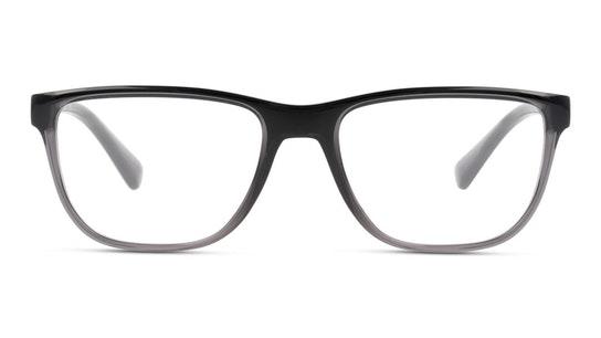 DG 5053 (3257) Glasses Transparent / Black