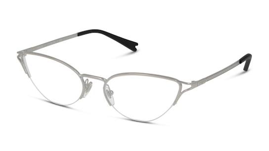 MBB x VO 4168 (323) Glasses Transparent / Silver