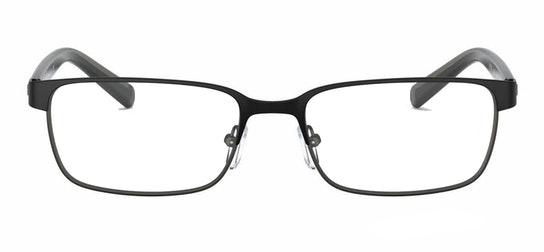 AX 1042 (Large) (6063) Glasses Transparent / Black