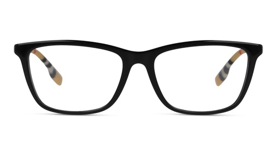 BE 2326 (3853) Glasses Transparent / Black