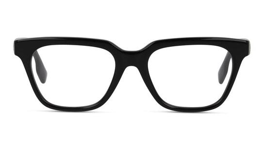 BE 2324 (3001) Glasses Transparent / Black