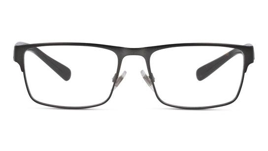PH 1198 (9157) Glasses Transparent / Black
