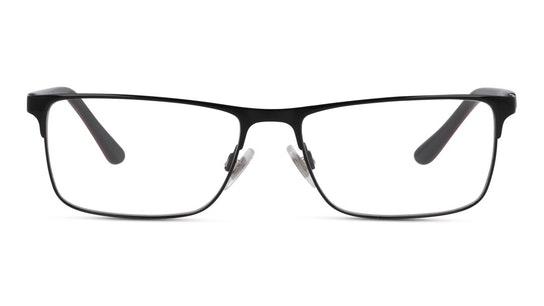 PH 1199 (9003) Glasses Transparent / Black
