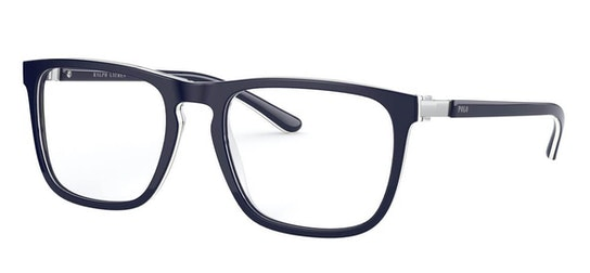 PH 2226 (5870) Glasses Transparent / Blue