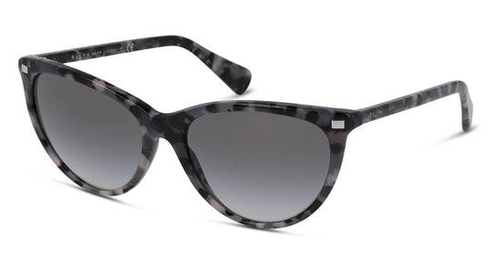 RA 5270 Women's Sunglasses Grey / Grey