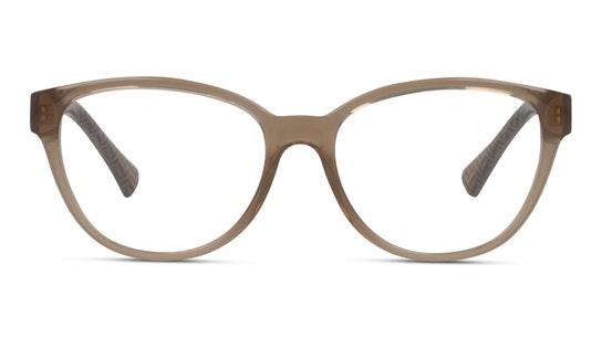 RA 7120 Women's Glasses Transparent / Transparent
