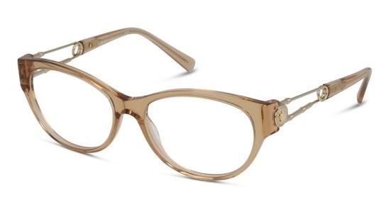 VE 3289 (5333) Glasses Transparent / Transparent