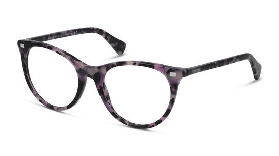 RA 7122 (5892) Glasses Transparent / Tortoise Shell