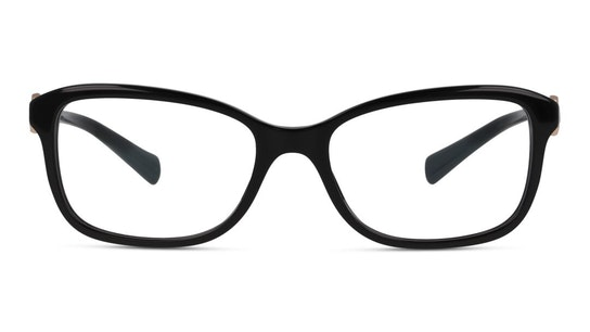 BV 4191B (501) Glasses Transparent / Black