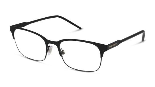 DG 1330 (1345) Glasses Transparent / Black