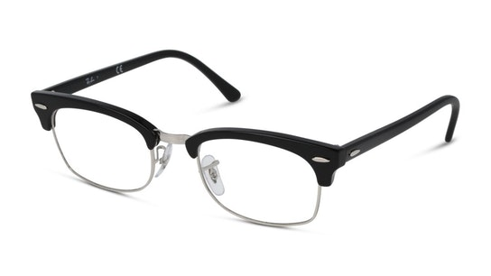 RX 3916V (2000) Glasses Transparent / Black