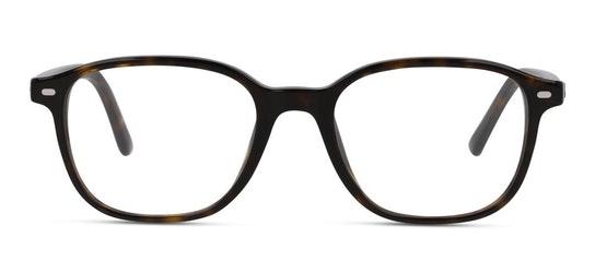 RX 5393 (2012) Glasses Transparent / Tortoise Shell