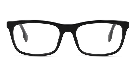 BE 2334 (3001) Glasses Transparent / Black