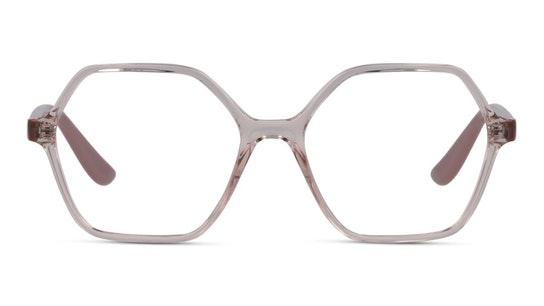 VO 5363 (2828) Glasses Transparent / Pink