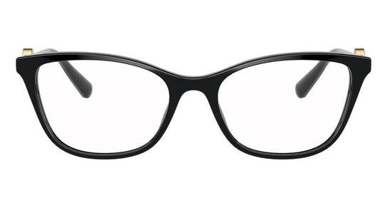 VE 3293 (GB1) Glasses Transparent / Black