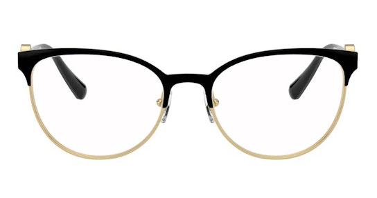 VE 1271 (1433) Glasses Transparent / Black