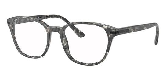 PR 12WV (VH31O1) Glasses Transparent / Grey