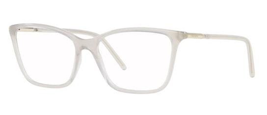 PR 08WV (TWH1O1) Glasses Transparent / White