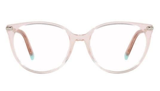 TF 2209 (8328) Glasses Transparent / Beige