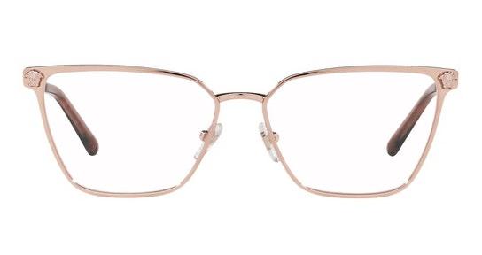 VE 1275 (1412) Glasses Transparent / Pink