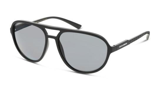 DG 6150 (252581) Sunglasses Grey / Black
