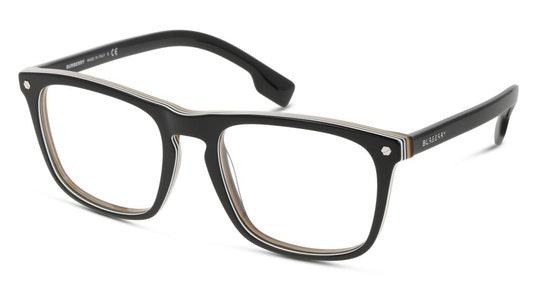 BE 2340 (3798) Glasses Transparent / Black
