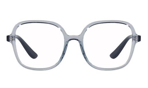 VO 5373 (2905) Glasses Transparent / Transparent
