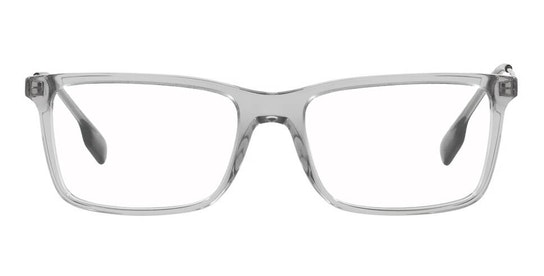 BE 2339 (3028) Glasses Transparent / Grey