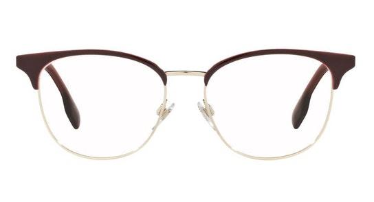 BE 1355 (1319) Glasses Transparent / Gold