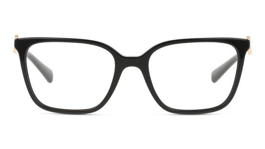 BV 4197B (501) Glasses Transparent / Black