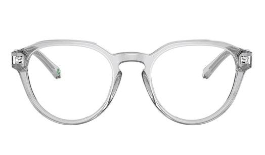PH 2233 Men's Glasses Transparent / Transparent