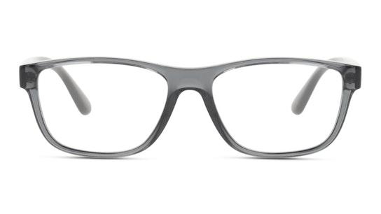 PH 2235 (5122) Glasses Transparent / Grey