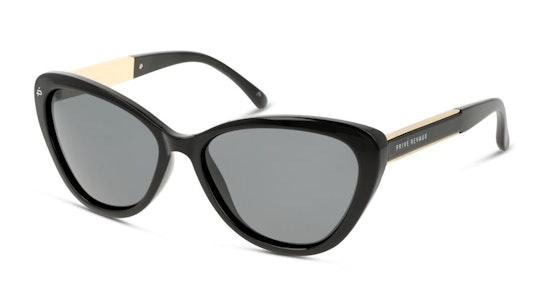 Hepburn 2.0 Women's Sunglasses Grey / Black