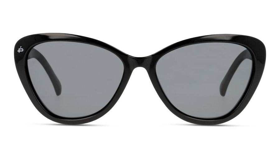 Prive Revaux Hepburn 2.0 Women's Sunglasses Grey / Black