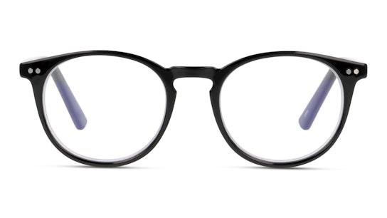 Maestro (C90) Glasses Transparent / Black