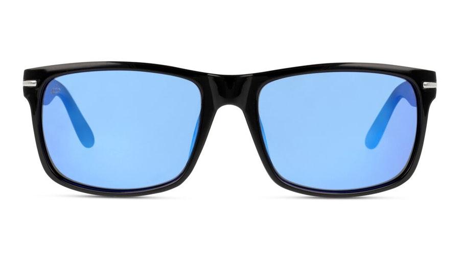 Prive Revaux Speculator Unisex Sunglasses Olive / Black