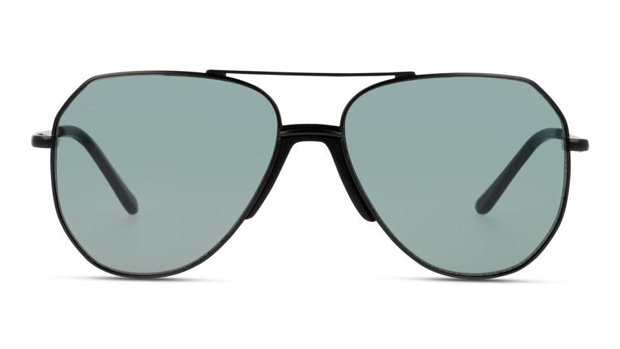 Prive Revaux Good Life (C90) Sunglasses Green / Black