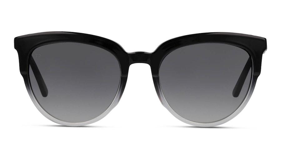 Prive Revaux The Influencer Women's Sunglasses Grey / Grey