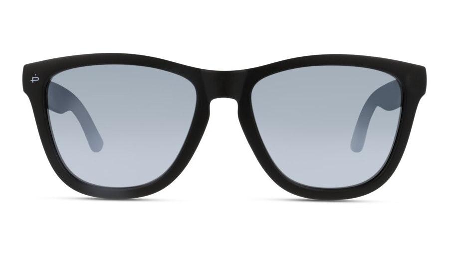 Prive Revaux Olympian Unisex Sunglasses Grey / Black
