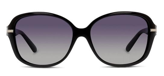 PLD 8419A (KIH) Sunglasses Grey / Black