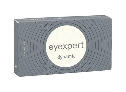 Eyexpert Dynamic