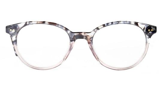 MNG 1950 (C52) Glasses Transparent / Pink