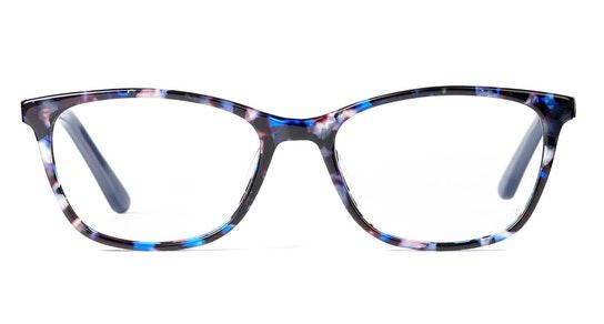 MNG 1953 (C74) Glasses Transparent / Blue