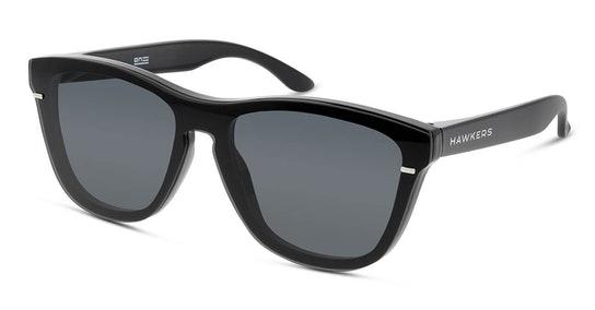 Dark One Venm Hybrid VOTR01 (BB) Sunglasses Grey / Black