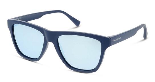 Blue Chrome One LS LIFTR06 (CC) Sunglasses Blue / Blue