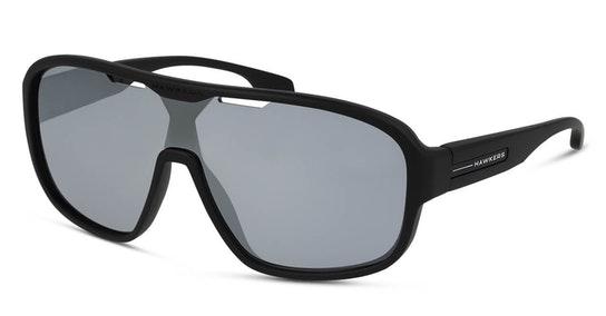 Infinite HINF20BST0 Men's Sunglasses Silver / Black