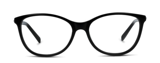 SY CF01 (BB) Glasses Transparent / Black